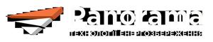 Група компаній Panorama